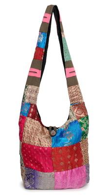 my-animus-taschen-boutique-magdeburg-online-shop
