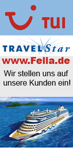 Reisebuero Fella Kreuzfahrten