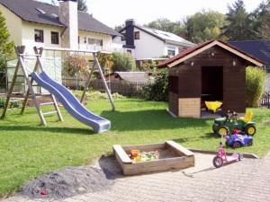 ferienwohnung-mueller-windheim-muennerstadt