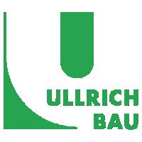 Asphaltbau in Unterfranken (Bayern)