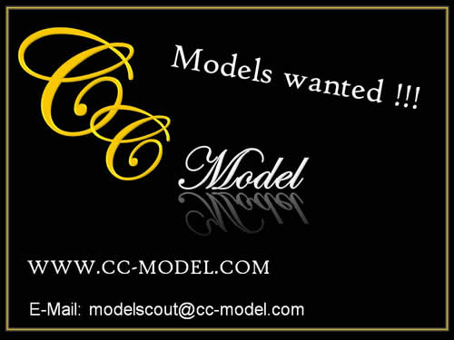 cc_model_modelagentur_hessen_rodgau