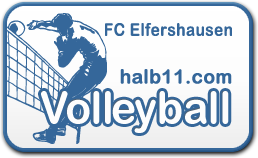 halb11 volleball elfershausen