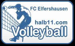 halb11 volleball elfershausen