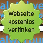 kostenlose Verlinkung auf Saaletalwerbung.info