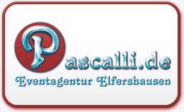pascalli-eventagentur-elfershausen