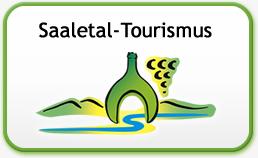 saaletal-tourismus - Tourismus Hammelburg und Umgebung