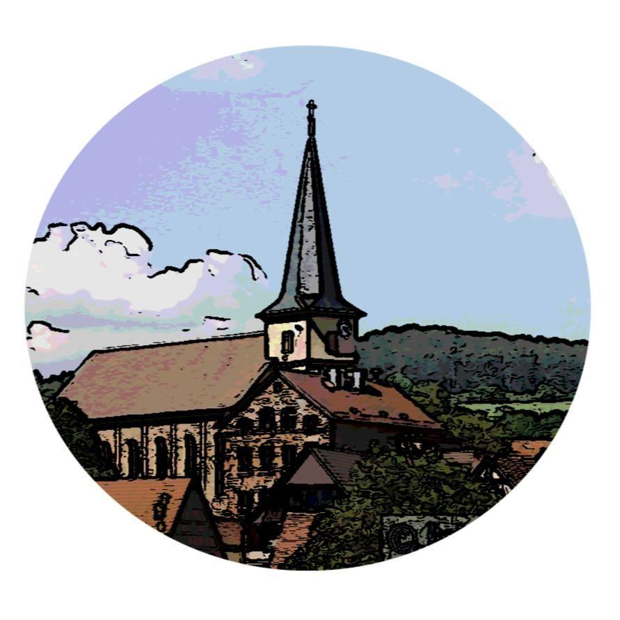 Tourist Info Markt Elfershausen