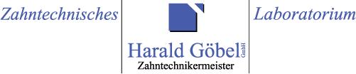 Zahntechnisches Laboratorium Harald Göbel Hammelburg