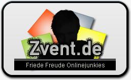 Zvent - Friede Freude Onlinejunkies